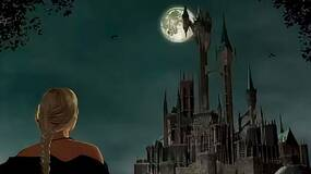 Image for Castlevania Resurrection, an old cancelled Dreamcast game, is now playable online