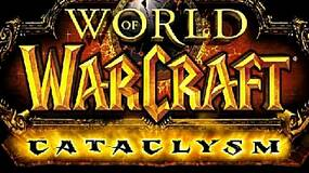 Image for Cataclysm Panel: Guild advancement system detailed, new race/class combos, Raganaros returning