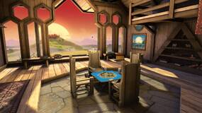 Image for Catan VR launches Tuesday on PSVR