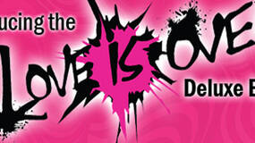 """Image for Catherine gets July 26 release date, """"Love is Over"""" deluxe edition"""