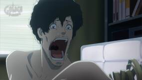 Image for Catherine Classic gets surprise release on Steam