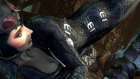 Image for GameStop outs possible Catwoman DLC for Arkham City