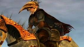 Image for Lord of the Rings Online dev to close abandoned player homes in next update