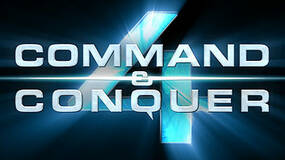 Image for Command & Conquer 4 requires internet to play