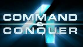 """Image for Command and Conquer 4 to require """"always-on"""" Internet connection"""