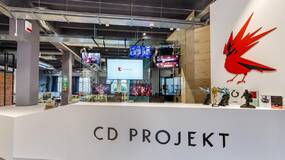 Image for You can do a virtual tour of CD Projekt Red using Google Maps
