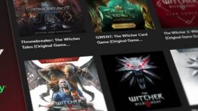 Image for CD Projekt has released the soundtracks from Gwent and The Witcher 3 on Spotify