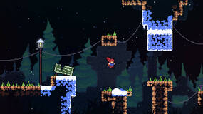 Image for Celeste and Inside will be free through the Epic Games Store starting next week