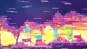 Image for Celeste's upcoming free DLC will feature over 100 levels