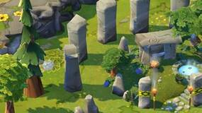 Image for Preview video for Celts expansion released for Age of Empires Online