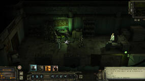 Image for Wasteland 2 guide: AG Center - shut down the irrigation system