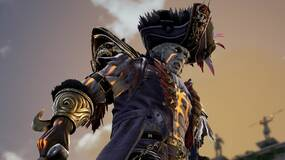 Image for Soulcalibur 6 reviews round-up, all the scores