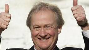 Image for Chafee's scare tactics for political gain sabotaged 38 and Big Huge Games, says source