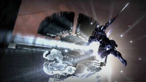 Image for Destiny's Challenge of the Elders: weekly reset update, winning strategies for every boss