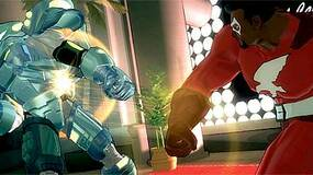 Image for Champions Online has one million superheroes running around