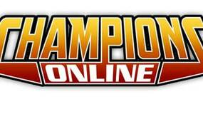 Image for VG247 podcast #6 - Cryptic boss on Champions Online, Ellie Gibson on GamesCom