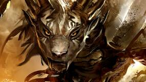 Image for Guild Wars 2 is 50% off until May 11 through official website