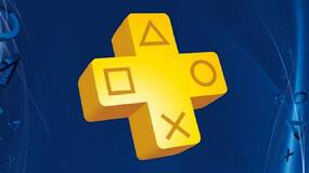 Image for A year of PS Plus or PS Now is on sale for £30