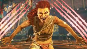 Image for Cheetah tears it up in new Injustice 2 trailer