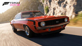 Image for Here's another list of hot cars in Forza Horizon 2