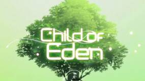 Image for Child of Eden is no downloadable title, says Q Entertainment