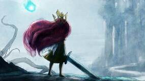 Image for Child of Light has both looks and brains, but not much staying power