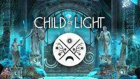 Image for Ubisoft makes good on Child of Light promise with free eBook