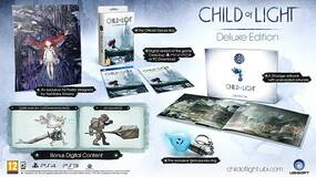 Image for Child of Light European pre-orders upgraded to Deluxe Edition on PC and PlayStation
