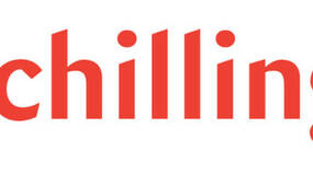 Image for Chillingo now publishing on PlayStation Mobile