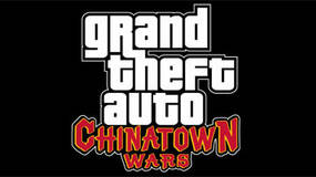 Image for Chinatown Wars for iPhone, Beaterator this fall [Update]