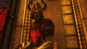 Image for Chivalry: Medieval Warfare gets massive content update, details here