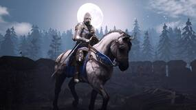 Image for Chivalry 2 goes over well with players who have caused the death of many knights
