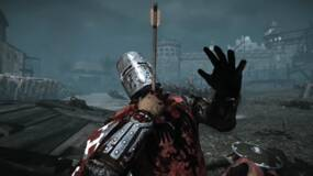 Image for Chivalry 2 coming to PC in early 2020 with 64-player battles