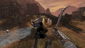 Image for You can finally play Chivalry: Medieval Warfare on consoles this December