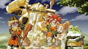 Image for Square Enix continues to improve Chrono Trigger on PC with latest update to UI, sprites, and cutscenes
