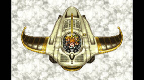 Image for Fixes on the way for Chrono Trigger's poor quality PC port