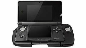 Image for 3DS XL to receive Circle Pad Pro later this year, will support data transfer