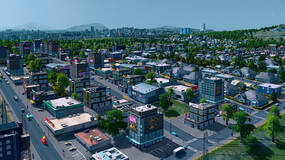 Image for The Humble Strategy Simulator Bundle offers Cities: Skylines and Out of the Park Baseball for cheap