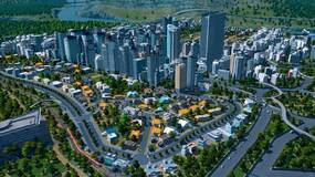 Image for Stellaris: Console Edition and Cities: Skylines – Xbox One Edition are free to play with Gold this weekend