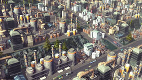 Image for Cities: Skylines has sold 1 million copies, over 33,000 mods created