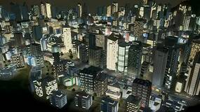 Image for Cities: Skylines celebrates selling 3.5 million copies with free Pearls from the East DLC