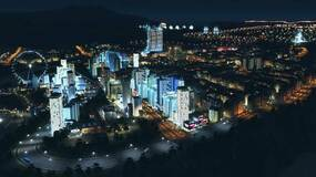 Image for Cities: Skylines patch ups building limit