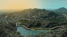 Image for GTA 5's Los Santos recreated for Cities: Skylines - and it's awesome