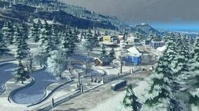 Image for The next Cities: Skylines expansion will be rather chilly