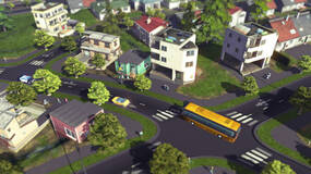 Image for Cities: Skylines is being pirated, but Paradox has a plan