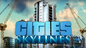 Image for Cities: Skylines gets surprise release on Switch
