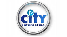 Image for Namco Bandai to publish City Interactive titles in certain EU regions