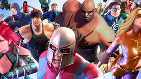 Image for NCSoft celebrates Lineage, City of Heroes and Guild Wars anniversaries