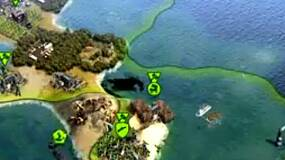 Image for Civilization 5: Brave New World video discusses policies and ideologies