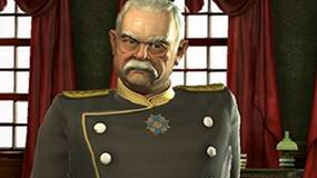 Image for Firaxis reduces pre-Civ V release staff by 20